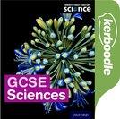 OCR Twenty First Century GCSE Science Kerboodle (9-1)