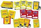 Maths Makes Sense: Year Foundation-2: Super Easy Buy Pack