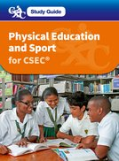 Physical Education and Sport for CSEC