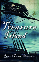 Rollercoasters: Treasure Island