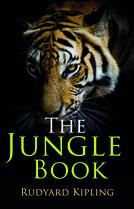 Rollercoaster: The Jungle Book