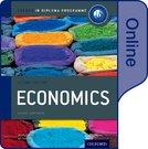 IB Economics Online Course Book