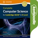 Complete Computer Science for Cambridge IGCSE® & O Level Kerboodle