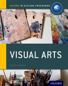 IB Visual Arts Course Book