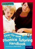 Read Write Inc. Phonics: One-to-one Phonics Tutoring Handbook