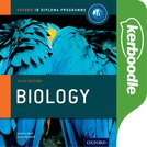 IB Biology Kerboodle Online Resources