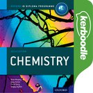 IB Chemistry Kerboodle Online Resources