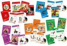 Read Write Inc.: Literacy & Language: Super Easy Buy Pack