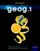 geog.1 Evaluation Pack