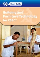 Building and Furniture Technology for CSEC
