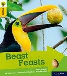 Explore Beast Feasts