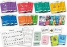 Read Write Inc. Fresh Start: Super Easy Buy Pack