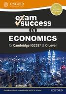 Exam Success in Economics for Cambridge IGCSE® & O Level