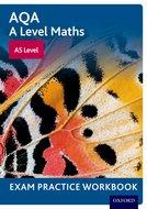 AS Level Exam Practice Workbook