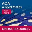 AQA A Level Maths: Online Resources