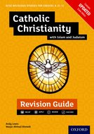 Edexcel Catholic Christianity Revision Guide