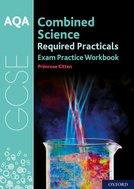AQA GCSE Combined Science Required Practicals Exam Practice Workbook