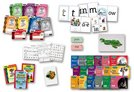 Read Write Inc.: Small School Adoption Pack