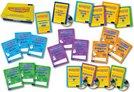 Maths Makes Sense:year 3-6 Super Easy Buy Pack