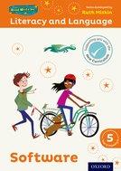Read Write Inc.: Literacy & Language: Year 5 CD Rom Unlimited User