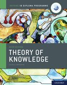 IB Theory of Knowledge Course Book (2020 Ed)
