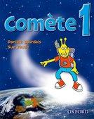 Comète 1: Student's Book