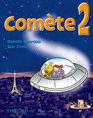 Comète 2: Student's Book