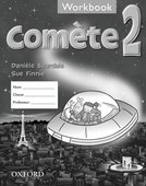 Comète 2: Workbook