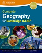 Complete Geography for Cambridge IGCSE®