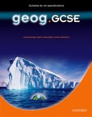 geog.GCSE: Students' Book