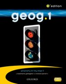 geog.1: students' book