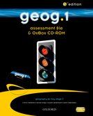 geog.1: assessment File & OxBox CD-ROM