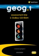 geog.1: teacher's handbook