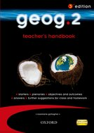 geog.2: teacher's handbook
