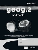 geog.2: workbook