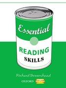 Essential Skills: Essential Reading Skills