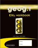 geog.1 EAL workbook