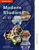 Modern Studies for S1 - S2