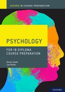 IB Psychology Course Preparation