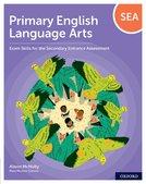 Primary English Language Arts