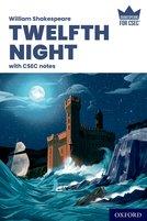 Shakespeare for CSEC: Twelfth Night