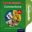 Nelson Key Geography Kerboodle