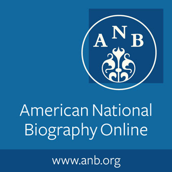 http://fdslive.oup.com/www.oup.com/academic/images/onlineproducts/ANB_web.jpg