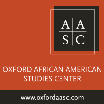 http://fdslive.oup.com/www.oup.com/academic/images/onlineproducts/logo/oaasc_logo.jpg