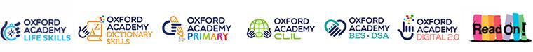 Oxford Seminars logo