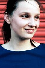 Joanna Borysiak