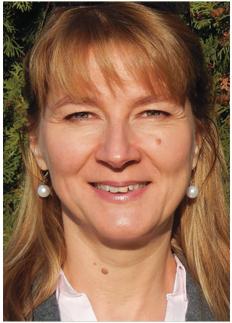 Erika Osvath Picture