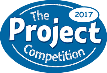 Project Competition 2017