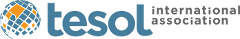 TSOL International Association