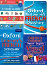 Learner's French cover